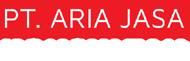 PT. Aria Jasa Konsultan