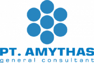PT. Amythas General Consultant