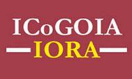 ICOGOIA
