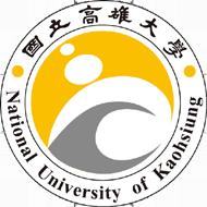 National University Kaohsiung Taiwan