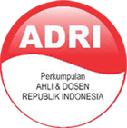 Perkumpulan Ahli dan Dosen Republik Indonesia