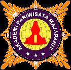 Akademi Pariwisata Majapahit
