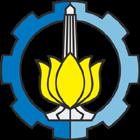 Institut Teknologi 10 Nopember Surabaya