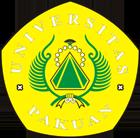 Universitas Pakuan