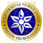 Universitas Nurul Jadid Paiton Probolinggo