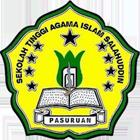 Sekolah Tinggi Agama Islam Salahuddin Pasuruan