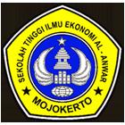 Sekolah Tinggi Ilmu Ekonomi Al Anwar Mojokerto