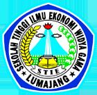 Sekolah Tingi Ilmu Ekonomi Widya Gama Lumajang