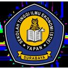Sekolah Tinggi Ilmu Ekonomi Yapan Surabaya