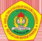 STKIP PGRI Bangkalan