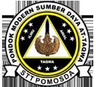 STT Pomosda Nganjuk