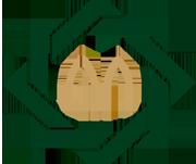 UINSA