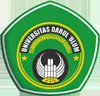 Universitas Darul `Ulum Jombang