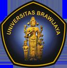 Universitas Brawijaya Malang