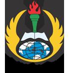 Universitas PGRI Adi Buana Surabaya