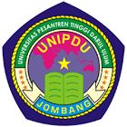 UNIPDU