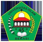 Universitas 45 Bekasi