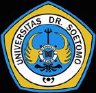Universitas Dr.Soetomo