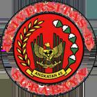 Universitas 45 Surabaya