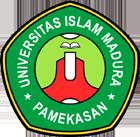 Universitas Islam Madura Pamekasan