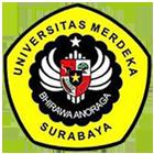Universitas Merdeka Surabaya