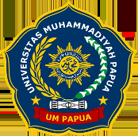 Universitas Muhammadiyah Papua