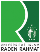 Universitas Islam Raden Rahmat