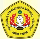 Universitas Pembangunan Nasional Veteran Surabaya