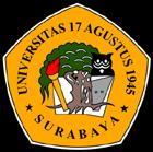 Universitas 17 Agustus Surabaya