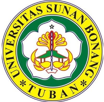 UNIVERSITAS SUNAN BONANG TUBAN